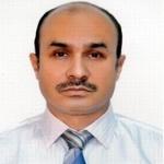 Mustafizur Rahman C.