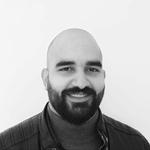 Ayman M.'s avatar