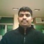 Sudhakar P.