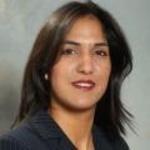 Parveen C.