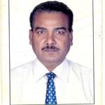 Chandrabhan G.