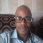 Keaobaka E.'s avatar
