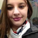 Jessica Nazzari