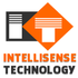 Intellisense T.