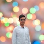 Abdur's avatar