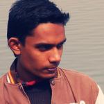Md. Nawaz R.