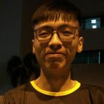 Choon Shian