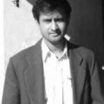 Priyansh P.