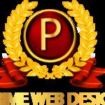 Prime Design S.