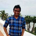 Pasan E.'s avatar