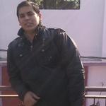 Durgesh D.