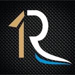 Raa Designs