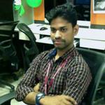Sriraman R.