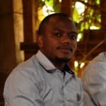 Silvano N.'s avatar