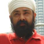 Bhagwan S.