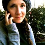 Vasileia C.
