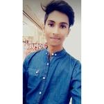 Shahzeb Ekram