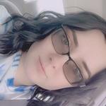 Madison B.'s avatar