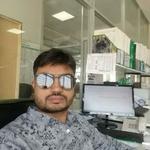 Md. Lutfar R.'s avatar