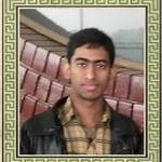 Mehedi Hasan M.