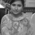Nabeela