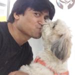 Gautam J.'s avatar