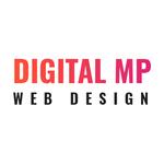 DMP Web Design