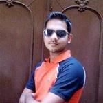 Ramji P.