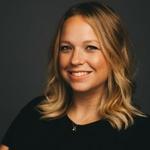 Kalina N.'s avatar