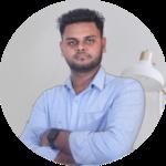 Shafiur's avatar