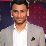 Vinay P.'s avatar