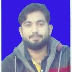 Kashif Adnan