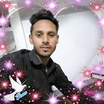 Mohammad Afaj A.