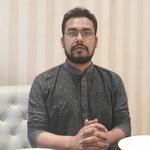Tanvir Hasan L.'s avatar