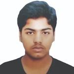 Muhammad Asad's avatar