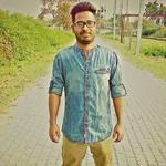 AMIR SOHAIL K.
