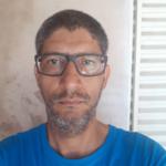 Dgraphic's avatar