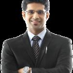 Ganesh Khadse