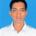 Raihanul