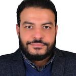 Mohamed H.'s avatar