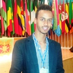 Semir S.'s avatar