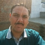 Amit Verma