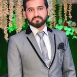 Shahwaiz's avatar
