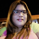 Martie L.'s avatar