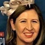 Robynn H.'s avatar