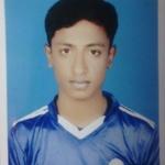 Murad H.