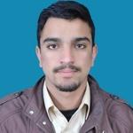 Syed Naveed S.