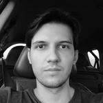 Hallan A.'s avatar