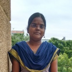Maharasi