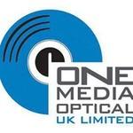 One Media O.